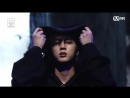 Taejin — эта сука шанель, эта сука как гучи | love yourself 轉 'tear'