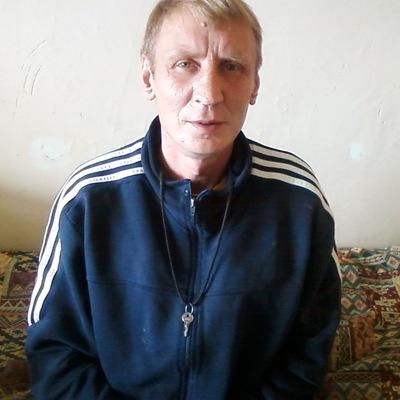Юрий Яцилов, 21 апреля 1997, Минск, id150152148