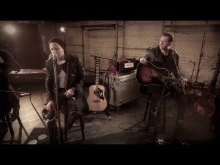 OneRepublic - If I Lose Myself | LA Sessions