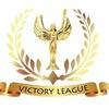 Спортивное агентство Victory League