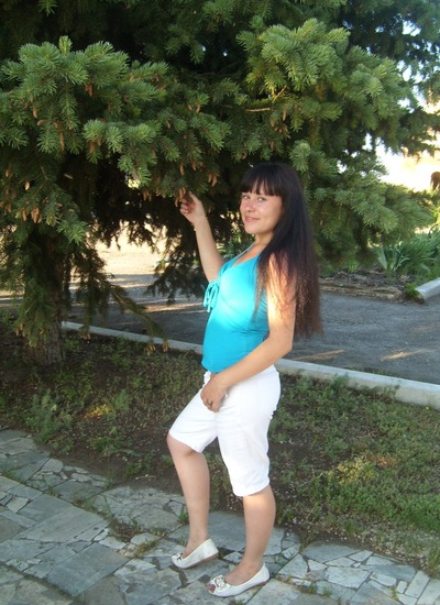 Яна Кондрахова, 18 декабря , Волгоград, id66057171