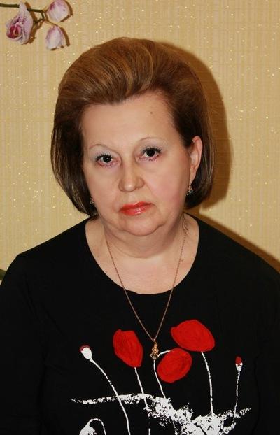Татьяна Коваль, 6 февраля , Прилуки, id213783405