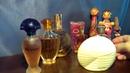 Моя парфюмерия Все новое хорошо забытое старое Часть 1
