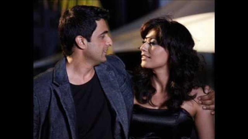 Mere Khuda-K.K Sorry Bhai movie song download