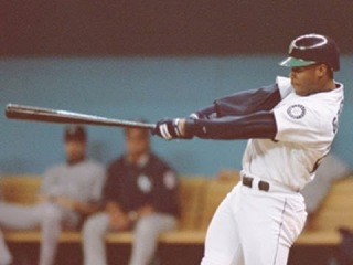 1995 ALDS, Game 5: Yankees @ Mariners