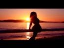Taliana_Танцуй_Со_Мной_Kolya_Dark_Re_edit_Russian_Dance_Music_2016.mp4