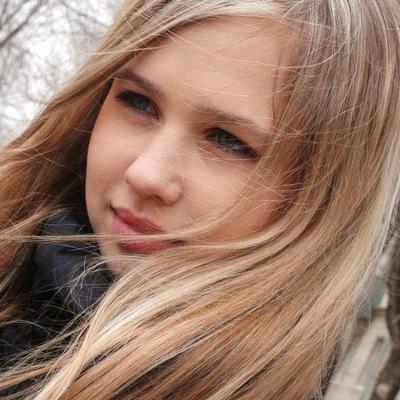 Виктория Лебедева, 21 октября , Волгоград, id53290801