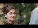 Дом с лилиями. Эпизод - Катя и Костя. Шашлыки