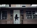 Fat Joe - Another Day ft French Montana, Rick Ross, Tiara Thomas.mp4