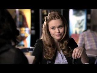 «Teen Wolf» / «Волчонок» 6-ая серия, 1 сезон.
