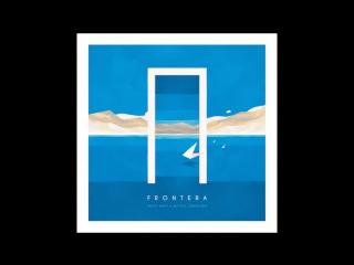FrontEra (Baffo Banfi Matteo Cantaluppi) - 01 - Kalupia