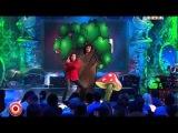 Comedy club - Сказка