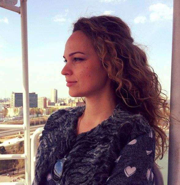 фото из альбома Александры Резчиковой №12