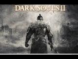 Прохождение игры Dark souls 2: Ковенант чемпионов #1