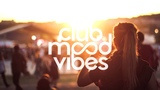 WhoMadeWho - Heads Above (Fake Mood Remix)