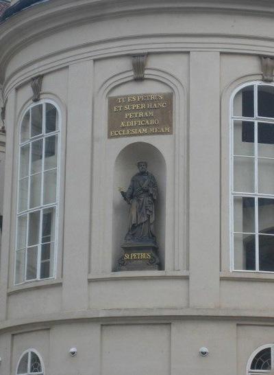 Константин Недиков, 3 сентября , Самара, id91823047