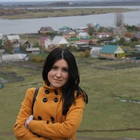 Лейсан Хузахметова, 19 февраля , Казань, id30560713