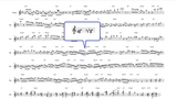Anatomy of a Guitar Solo 13 Solar, Part 3 - Pat Metheny