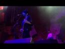 Noize MC feat. Монеточка - Чайлдфри (Live. Уфа 10.12.17)