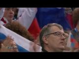 Юлия Липницкая - Зимние Олимпийские игры 2014 - Командные соревнования - Короткая программа