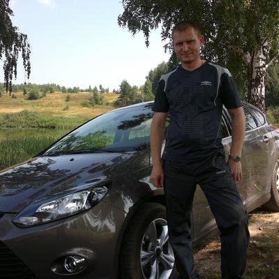 Александр Чудаков, 10 августа , Великие Луки, id149208356