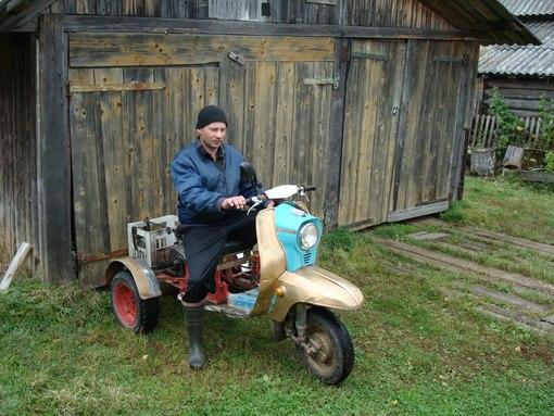 прдажа мини тракторов в спб: