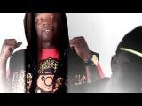 Albert Lee X Mike Billion-Gettin 2 It (Official Video)