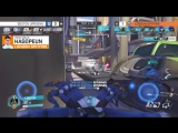 Overwatch League Top 5 Plays – Stage 3 - Week 3