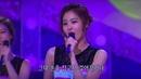 가수 LPG-행복의 가요무대-영상감독 이상웅-2014.04.07. 00027