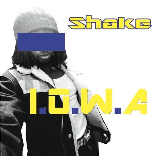 shake альбом I.O.W.A