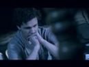 V-s.mobiо любви классный клип.mp4