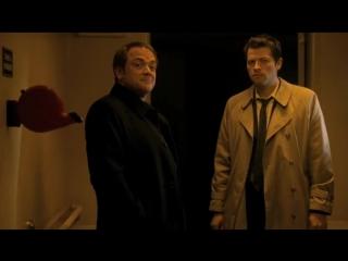 Supernatural.s06e20.webdl.rus.novafilm.tv - Сегмент1(00_26_46.999-00_27_36.990)