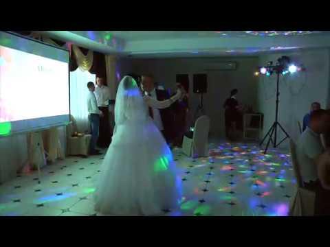 Возможности проектора на свадьбе