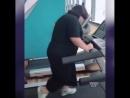 правильная мотивация