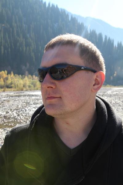 Андрей Дивенко, 10 января , Белая Церковь, id37312020