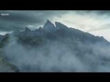 King Kong (2005) trailer TOTV