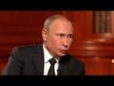 Путин Россия полетит на Марс и Луну в 2019 году