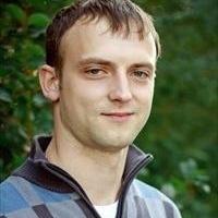 Орловский Павел