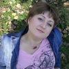 Marina Romanchenko