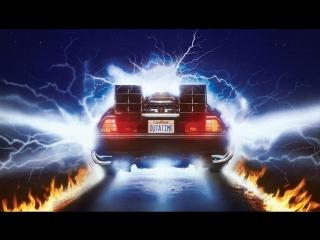 Эра VHS Фантастическое путешествие по фильмам 80-х. Полная версия!