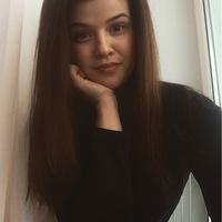 Римма Мочалкина