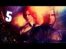 Resident Evil 6 [PC] - серия 5 [Бородатая Мадонна]