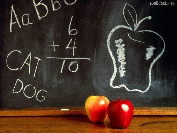 решебник по алгебре 9 класс галицкий скачать