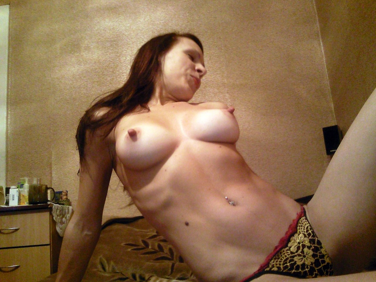 Free porn big boobs videos