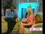 Geri Halliwell - Interview - The Big Breakfast xx.04.1999