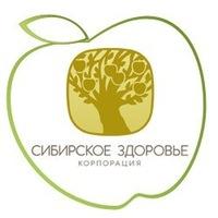 Сибирское-Здоровье Пгт-Чернышевск, 17 января 1996, Чернышевск, id221121056