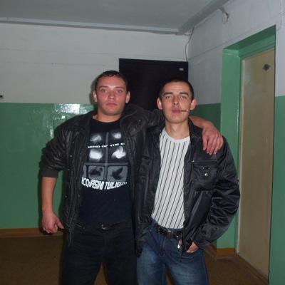 Ярослав Богач