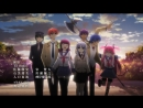 Angel beats AMV - end...