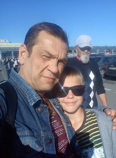 Юрий Акулович, 13 июля 1996, Минск, id47772709
