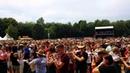 Woodstock der Blasmusik 2015 Böhmischer Traum
